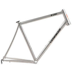 Lynskey Performance R240 Frame