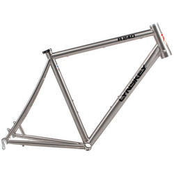 Lynskey Performance R240 Disc Frame