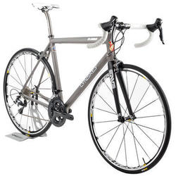 Lynskey Performance R360