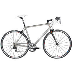 Lynskey Performance R150