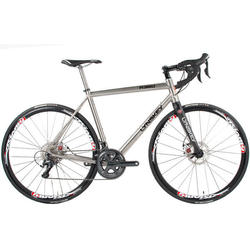 Lynskey Performance R360 Disc