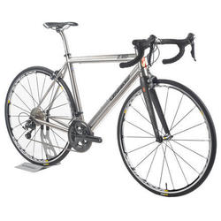 Lynskey Performance R460 Disc