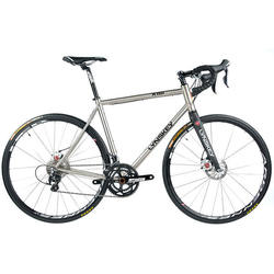 Lynskey Performance R150 Disc
