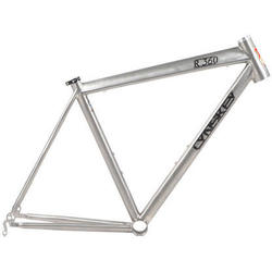 Lynskey Performance R360 Frame