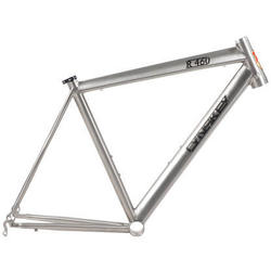 Lynskey Performance R460 Disc Frame