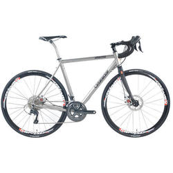 Lynskey Performance Sportive Disc