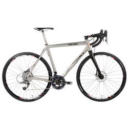 Lynskey Performance Pro Cross