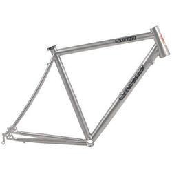 Lynskey Performance Sportive Frame