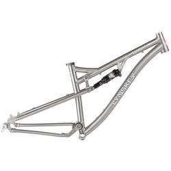 Lynskey Performance Summit 27.5 FS-165 Frame