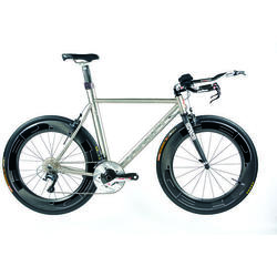 Lynskey Performance TSL 3.1
