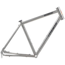 Lynskey Performance Backroad Frame