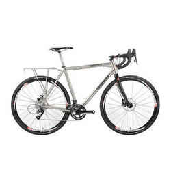 Lynskey Performance UrBANskey (SRAM Force 22 Hydraulic)