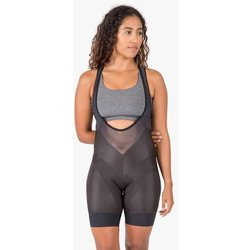 Machines for Freedom Endurance Bib Short