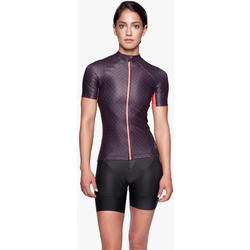 Machines for Freedom Endurance Jersey SS