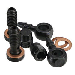 Magura Hydraulic Fittings