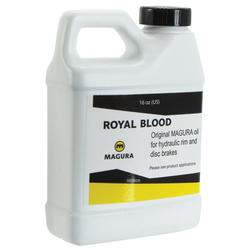 Magura Royal Blood Brake Fluid