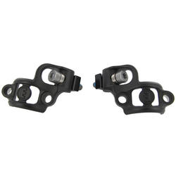 Magura Shiftmix 2-Bolt Integrated Shifter Mount