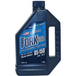 Manitou Maxima Fork Oil