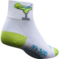 SockGuy Margarita Socks - Women's
