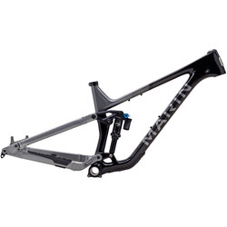 Marin Alpine Trail Carbon Frame