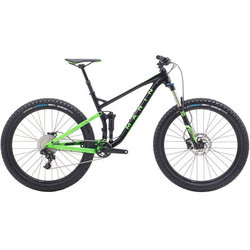aee2895b7ab Full-Suspension - Bicycle Village
