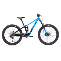 Marin Rift Zone JR 26