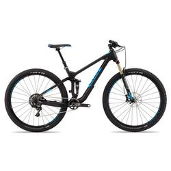Marin Rift Zone 9 Carbon