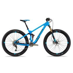 Marin Rift Zone Pro Carbon