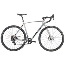 Masi CXRc Expert Road Bike