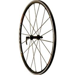 Mavic Ksyrium Elite Front Wheel