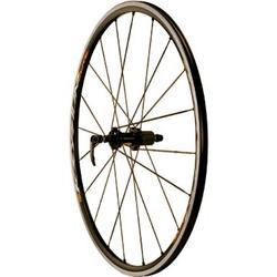 Mavic Ksyrium Elite Rear Wheel