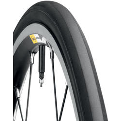 Mavic Aksion Clincher Tire