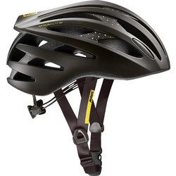 Mavic Aksium Elite W Helmet