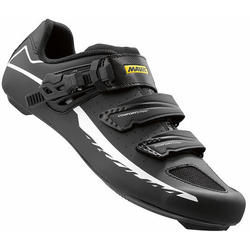 Mavic Aksium Elite Shoes
