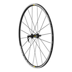 Mavic Aksium One Wheel Set