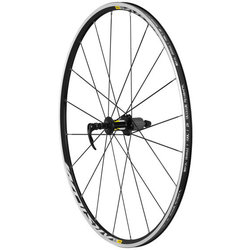 Mavic Aksium One Rear Wheel