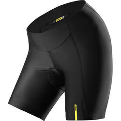 Mavic Aksium Short W
