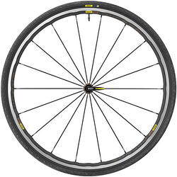 Mavic Allroad Elite UST WTS Rear