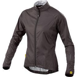 Mavic Cloud Jacket - Women's