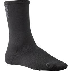 Mavic Comete Sock