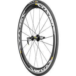 Mavic Cosmic Carbone SLS Rear Wheel/Tire