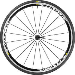 Mavic Cosmic Elite Wheels