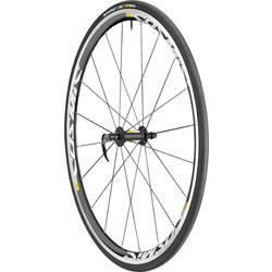 Mavic Cosmic Elite S Front Wheel/Tire
