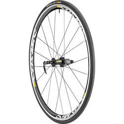 Mavic Cosmic Elite S Rear Wheel/Tire