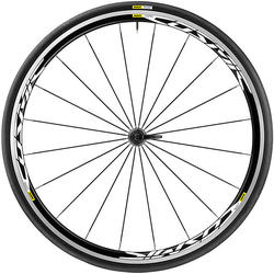 Mavic Cosmic Elite UST WTS Rear