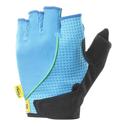 Mavic Cosmic Pro Gloves - Women's