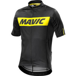 Mavic Cosmic Jersey