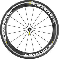Mavic Cosmic Pro Carbon Wheels