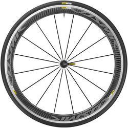 Mavic Cosmic Pro Carbon WTS Wheelset