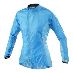 Mavic Cosmic Pro Jacket - Women's